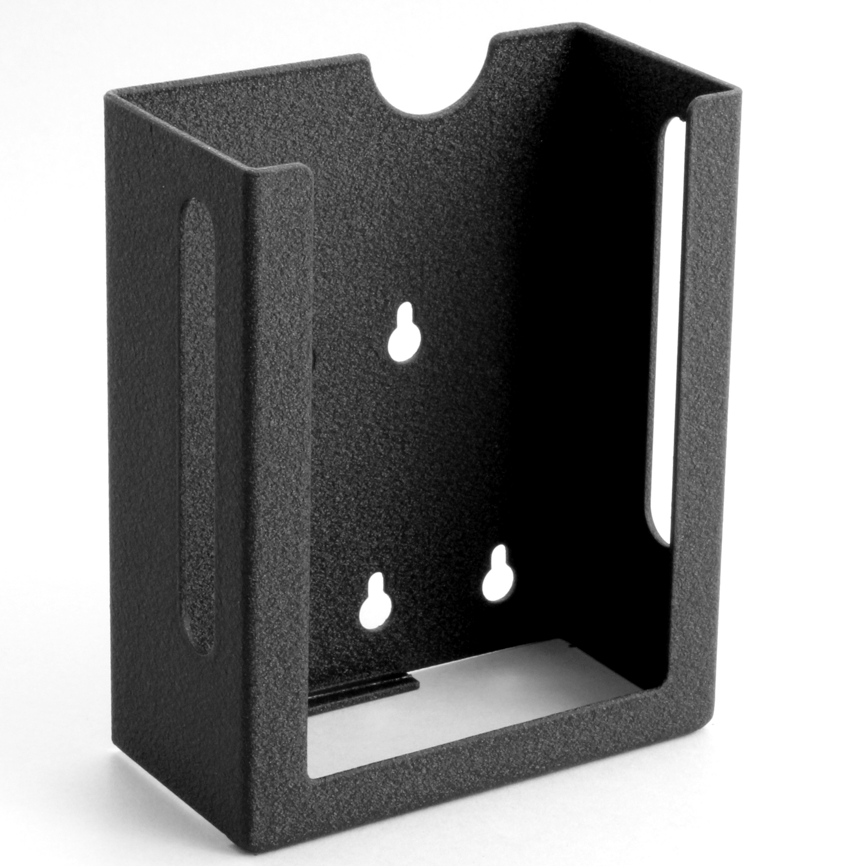 BEC-FS4-EXT Hard Drive Holder