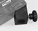 BEC-UL2PA Post Adapter