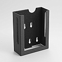 BEC-FS-4 Hard Drive Holder