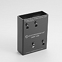BEC-100 Wireless Receiver Holder