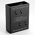 BEC-ZAX Wireless Receiver Holder