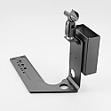 BEC-MICROPHONE BRACKET AND POST