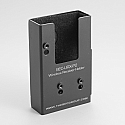 BEC-URXP2 Wireless Receiver Holder