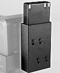 BEC-NP1 Battery Holder